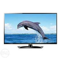 Special Offer: Brand New LG 22 Inch Digital Tv