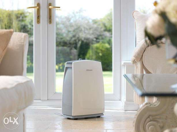 Dehumidifier 16 liters