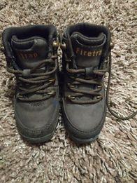 Термо - Дитяче взуття в Рівне - OLX.ua 809e19f7951de