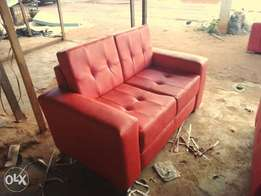 Change d look of ur chair price up there varies depending on d chair