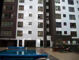 Executive furnished 3 bedrooms to let at westlands