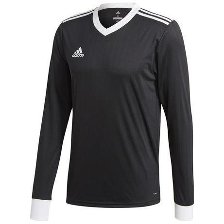 Longsleeve Adidas OLX.pl