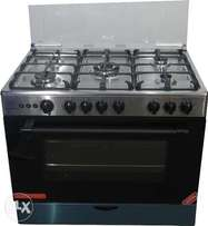 Gas Cooker, Electrical Cooker and Microwave Repairs.
