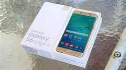 samsung galaxy s6 edge plus to swop