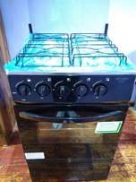 Band new Dixon DC54GB full gas stove