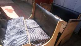 PlayStation seat on sell