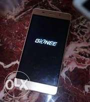 Gionee Gn5001s 16GB