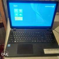 packered bell ms2397 for r2000