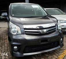 Toyota Noah new face for sale