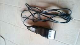Home used Barbering Machine on sale.