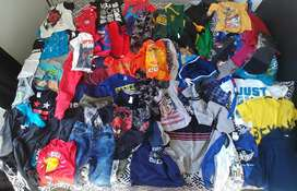 2e Hands Babykleding.Kids Baby In Durbanville Olx South Africa