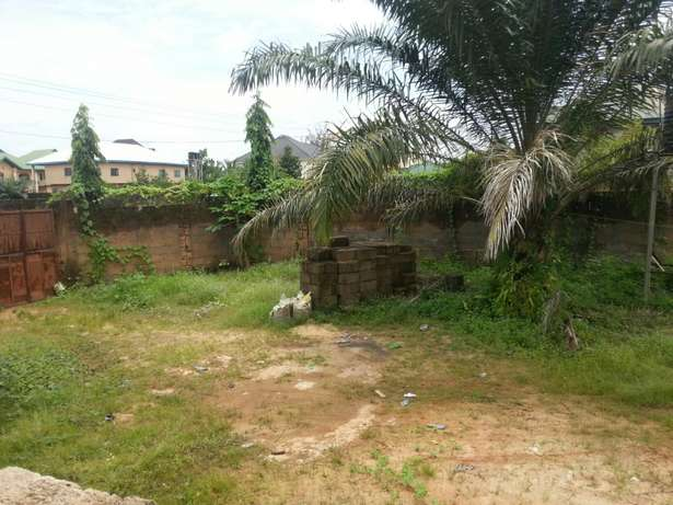 land with structure at Agu Awka GRA for sale Awka South - image 4