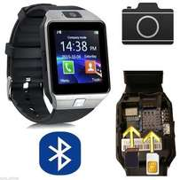 Smart Watches DZ09 Bluetooth - Great Gift / Bulk Price Available