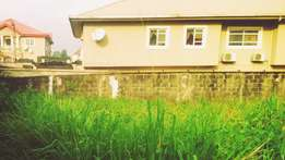 Tenement Storey Building is for sale at Ojota