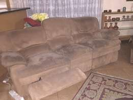 furniture to sell, urgent to sell!!