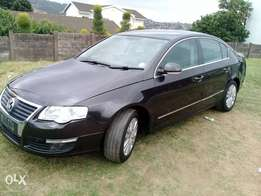 Vw 2.0 TDI for sale