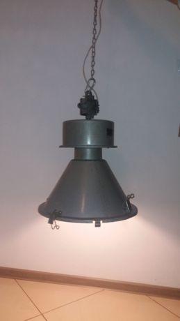 Lampy Przemysłowe Loft Industrial Rzeszów Olxpl