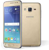 Samsung Galaxy J2, 16GB
