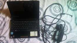 Portable PC 10 Inches for Sale