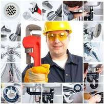 Call for experience plumber for purification of your water