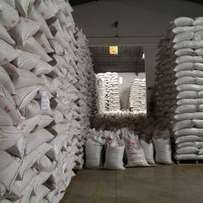 Ir 64 paraboiled rice for sale