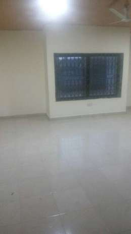 3 bedroom self contain for rent at Adenta Municipal - image 7