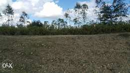 3 acres of land kangundo road at kamulu 200m from tarmac.