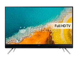 SAMSUNG 49'' FULL HD digital LED TV+WATCH or mount