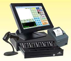 With POS you can run any kind of business