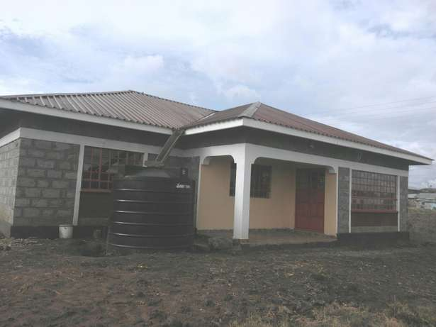 House for sale in kajiado Kajiado Town - image 4