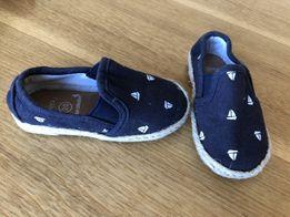 Б У - Дитяче взуття в Тернопіль - OLX.ua 7275032639ec0