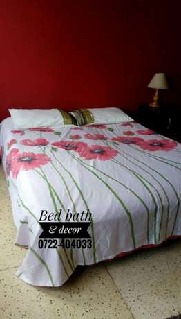 Mutush duvet covers Nairobi West - image 8