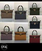 Quality shoes and bags