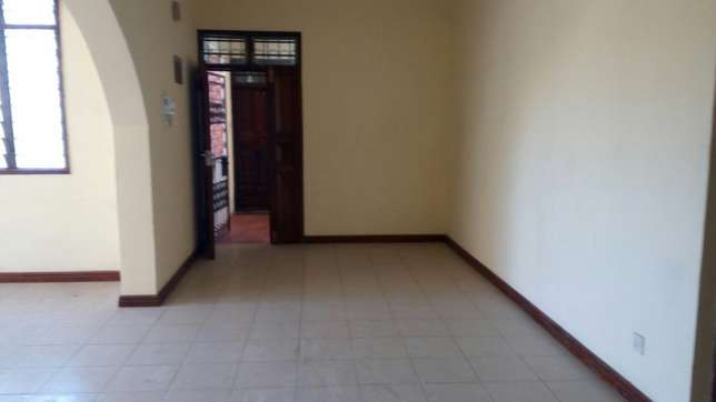 Beautiful 2 bedrooms at 30k. Nyali - image 6