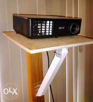 Neat Acer Projector