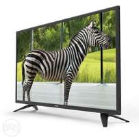 TCL 28 inches digital TV