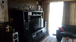 3 Bedroom House for Rent in Sunninghill ,Rivonia