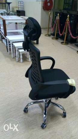 Office chair Ngara East - image 2