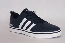 timeless design 88567 45eaa Buty Adidas męskie rozmiary 42, 43, 44, 45 granatowe nowe!