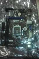 2motherboards for sale make offer or swop for phone