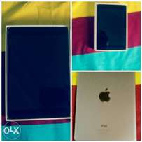 Used UK used ipad mini