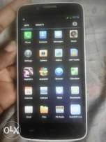 Tecno Phantom A (F7)