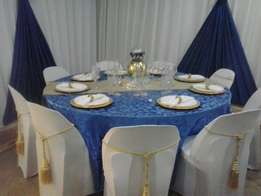tables,chairs,tiffany,wimbledon chairs,stretch tents,marquees for hire