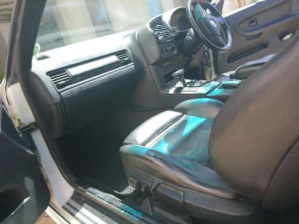 BMW e36 convertible AC snitzer edition Table View - image 8