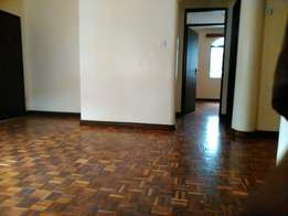 House for rent in old Kitisuru