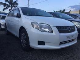 biggest sale on Toyota fielder