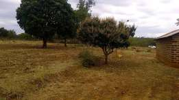 Residential And Commercial Plots Offer:-