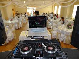 Professional Public Address System,Projectors,LED screens for hire
