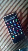 Zte blade v7 for sale with finger print,2gb ram and 4g lite