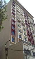Westlands new executive 1 bedroom for sale